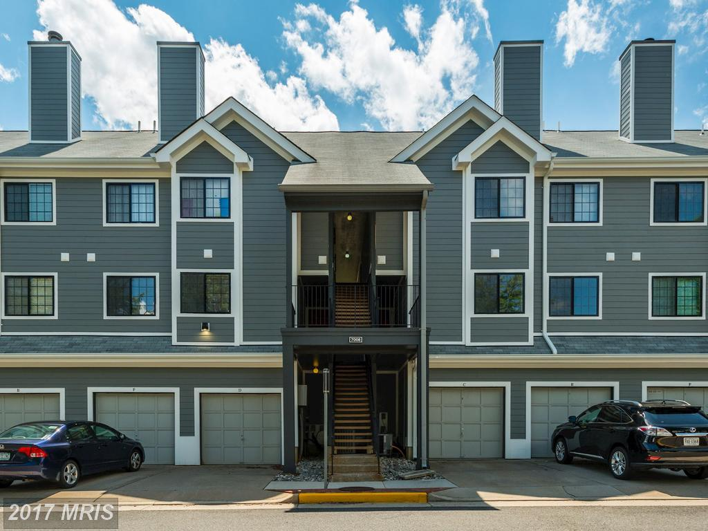 $295,000 :: 7008 Irwell Ln #13d, Alexandria VA 22315 - Comparables And Suggestions thumbnail