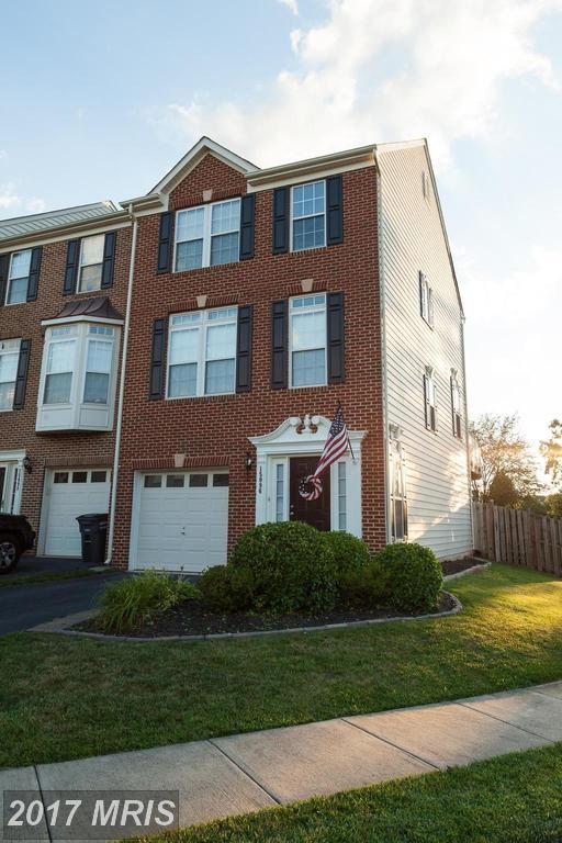 Virtual Tour Of Real Estate At Piedmont South thumbnail