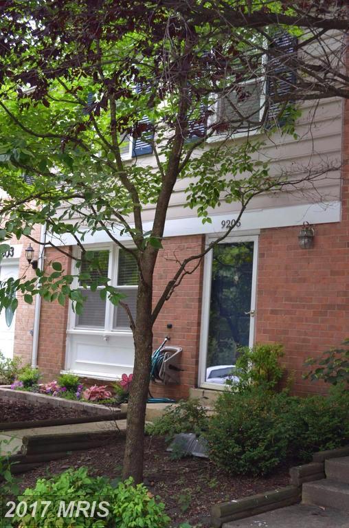 9205 Sprucewood Rd
