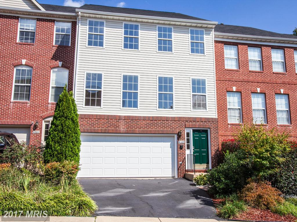 Save $3,066 On A 3 Bedroom Townhouse At Kingstowne In Fairfax County VA thumbnail