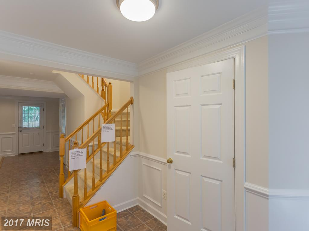 7265 Traphill Way, Gainesville, VA 20155