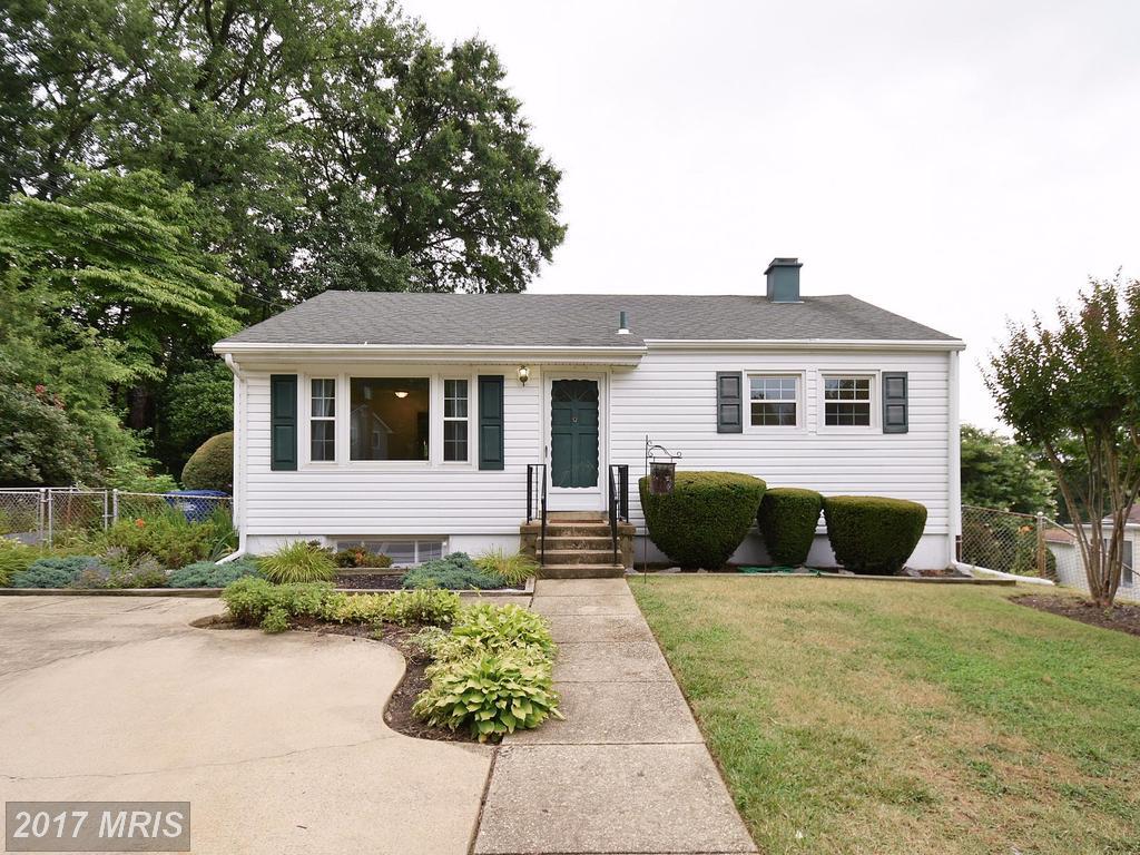 Nesbitt Realty Sells Houses At Virginia Hills thumbnail