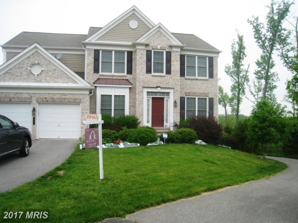 Looking At Houses In Lorton, VA? thumbnail