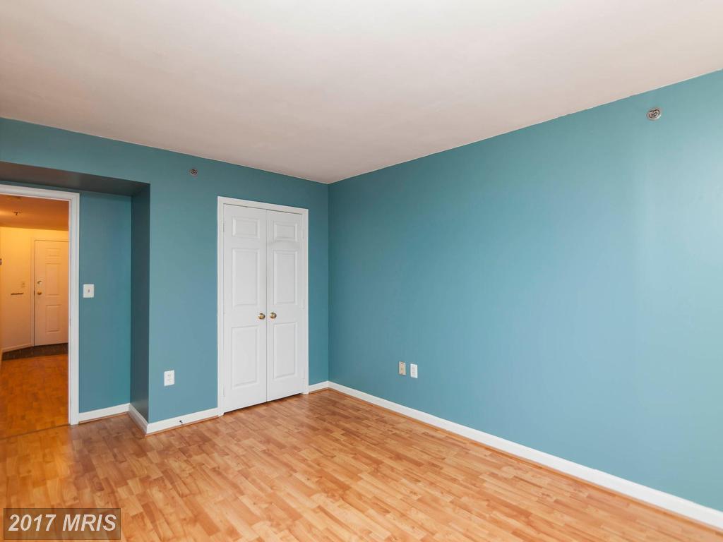 Photo of 505 Braddock Rd #106