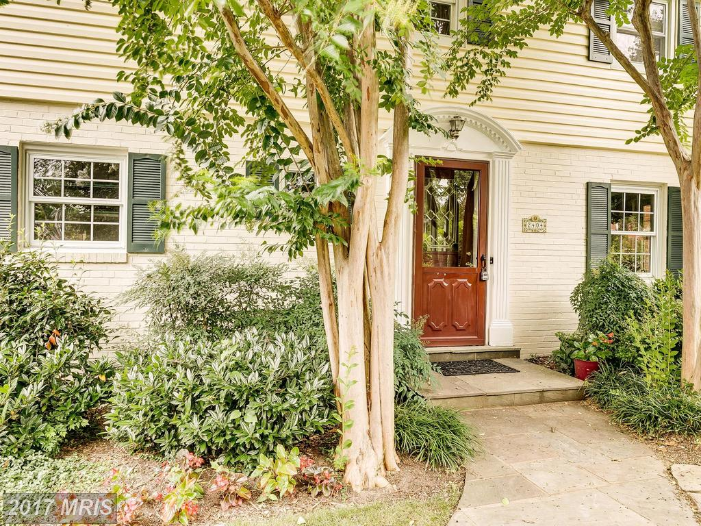 3 Bedroom Homes In The City Of Alexandria For Less Than $807,450? thumbnail