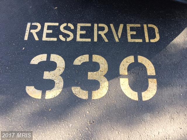 4421 36th St S, Arlington 22206