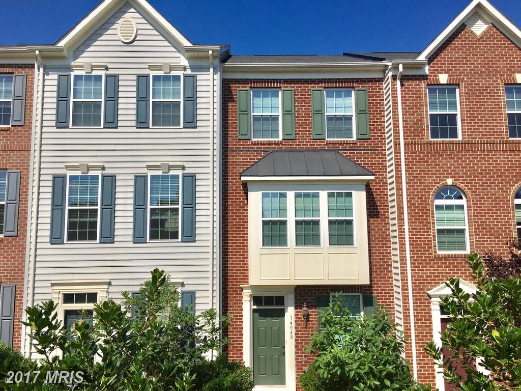 Property Management Gainesville Va