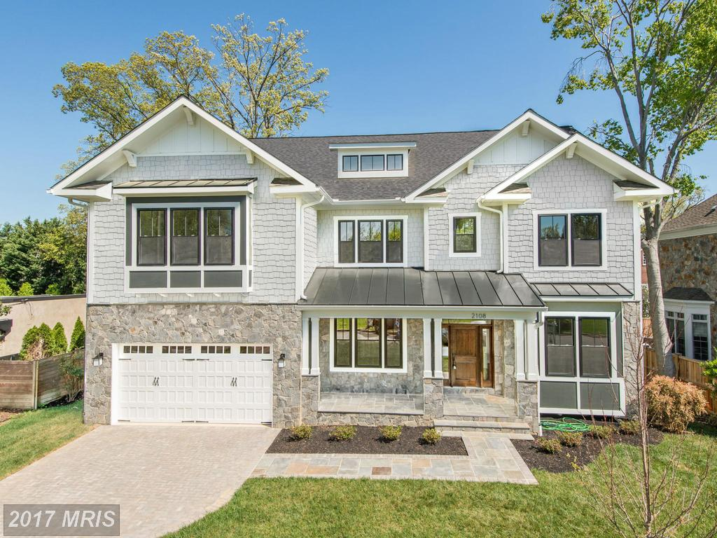 Just Listed In 22307 thumbnail