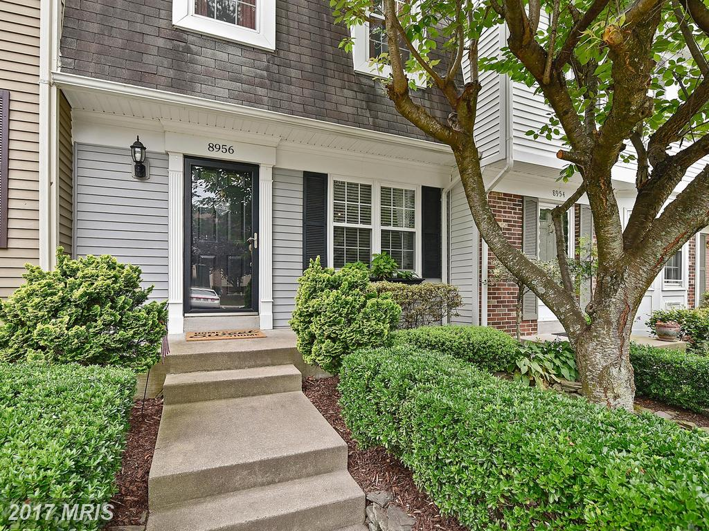 Exciting New Listing In Lorton Station Elementary School District In Lorton thumbnail