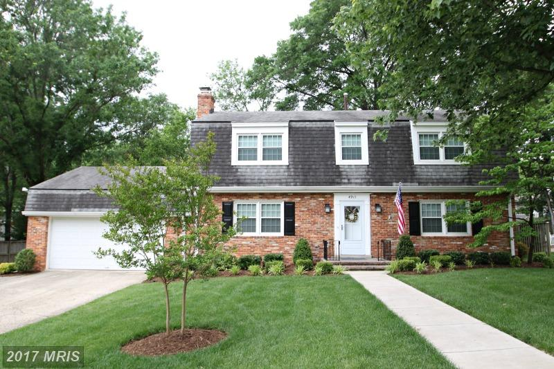 Are You Looking For No Less Than 2,128 Sqft Of Home In Alexandria? thumbnail