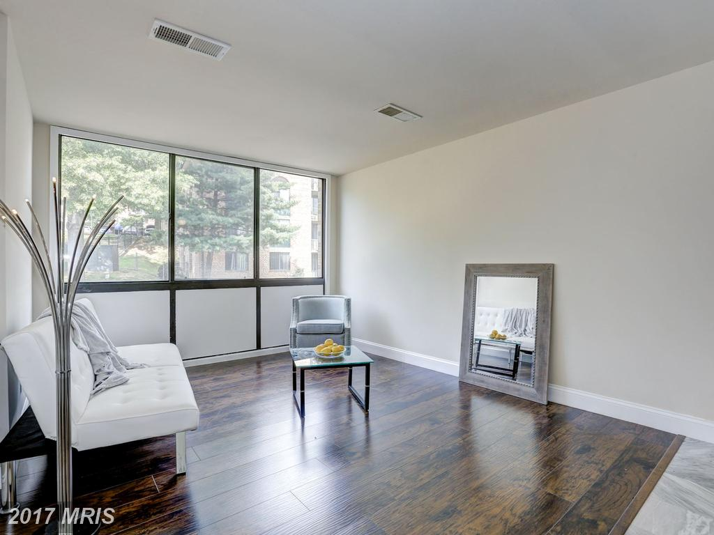 How Much Is A 818 Sqft Home In Alexandria? thumbnail