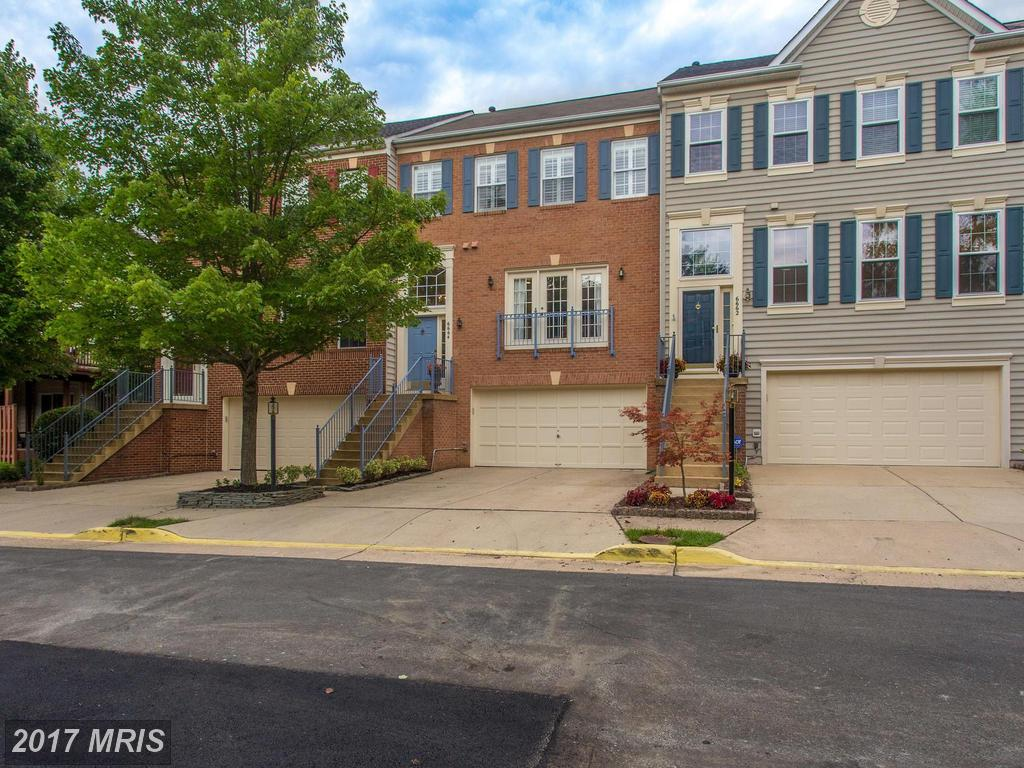 Buyers' Credit Of $3,397 On A 4 Bedroom Home At 6664 Ordsall St In Alexandria VA thumbnail