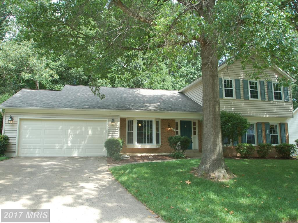 6 Days On Market In Burke For $575,000 thumbnail