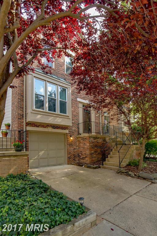 Very Nice Townhouse situated in the Kenwood Hills area of Springfield thumbnail