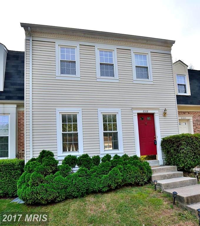 Incredible Value! Renovated with loads of upgrades at Burke Centre in Burke thumbnail
