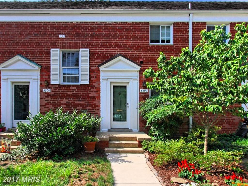 Buyers' Credit Of $769 On A 1 Bedroom Home At 3306 Coryell Ln #3306 In Alexandria VA thumbnail