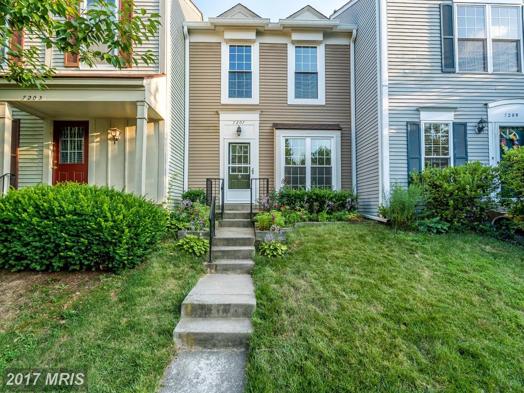 $315,000 For 942 Sqft At Woodstone In Alexandria Virginia thumbnail
