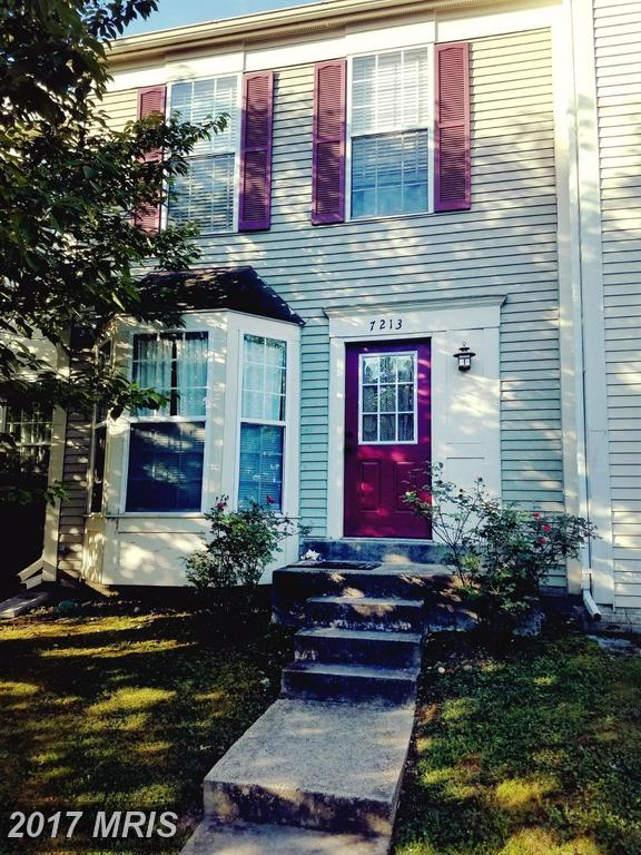 Can You Buy A 3 Bedroom Colonial In Alexandria For $359,900? thumbnail