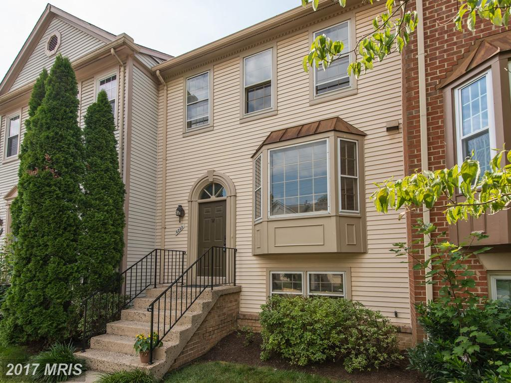 Just listed for $424,900 In Fairfax At Fair Ridge thumbnail