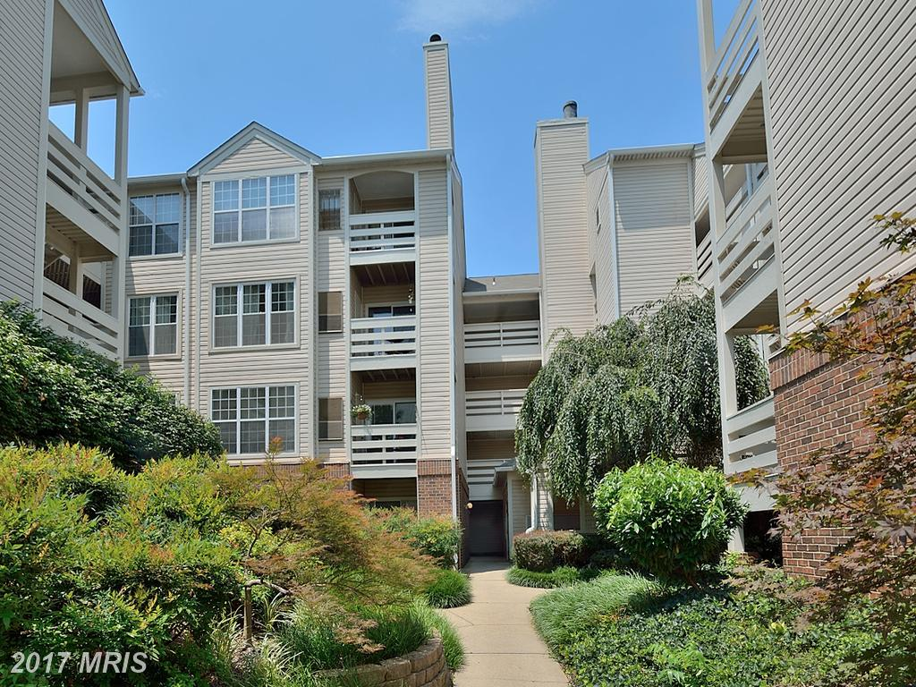 Most Recent Listings In The City Of Alexandria For $280,875 thumbnail
