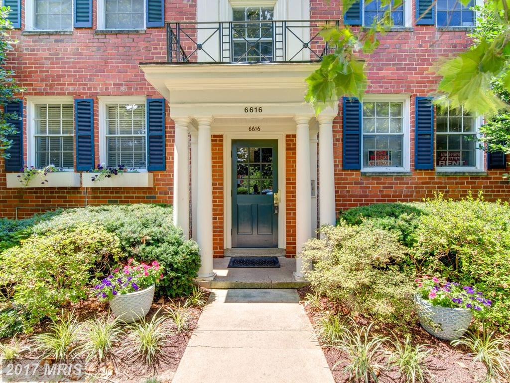 Save $736 On A 2 Bedroom Home At 6616 10th St #C1 In Alexandria VA thumbnail