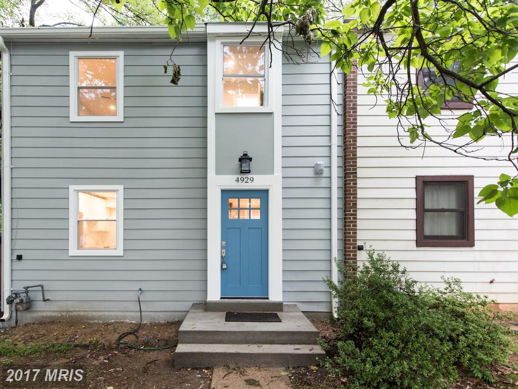Would You Pay $389,900 For A 3 Bedroom Colonial In Burke At Lake Braddock? thumbnail