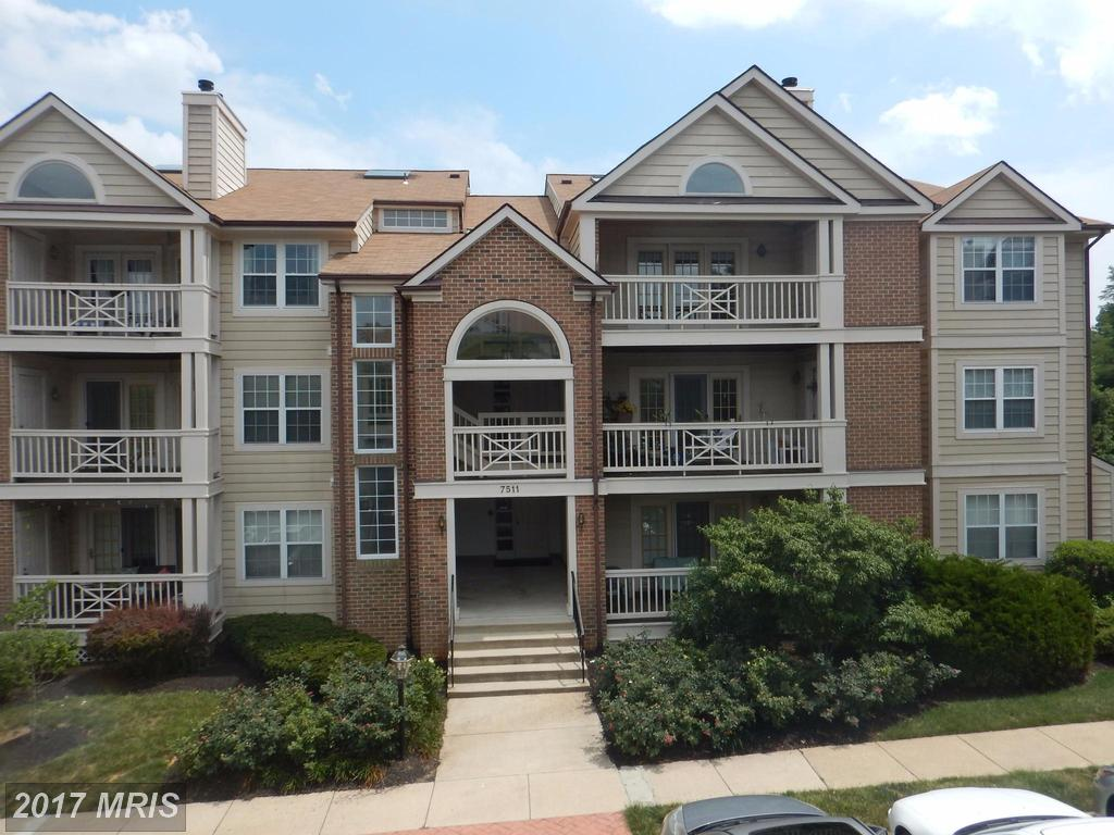 What Choices Are There For Buyers Seeking A $295,000 Garden-Style Condo In Fairfax County? thumbnail
