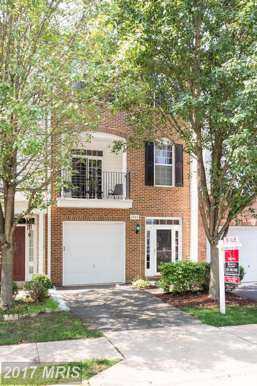 6945 Rolling Creek Way, Alexandria, VA 22315