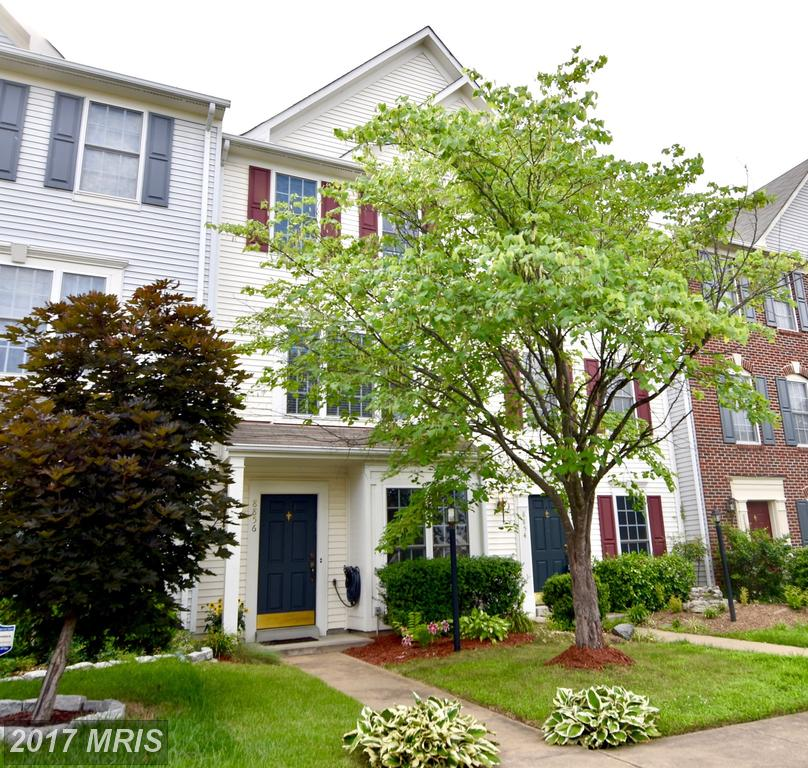 Can You Buy A 3 Bedroom Colonial In Bristow For $299,000? thumbnail