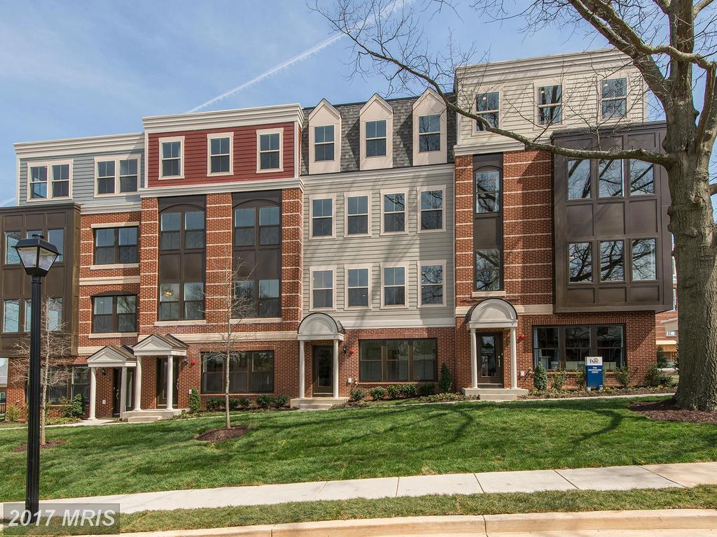 Save $4,844 On A 4 Bedroom Contemporary At Mount Vineyard In The City Of Fairfax VA thumbnail