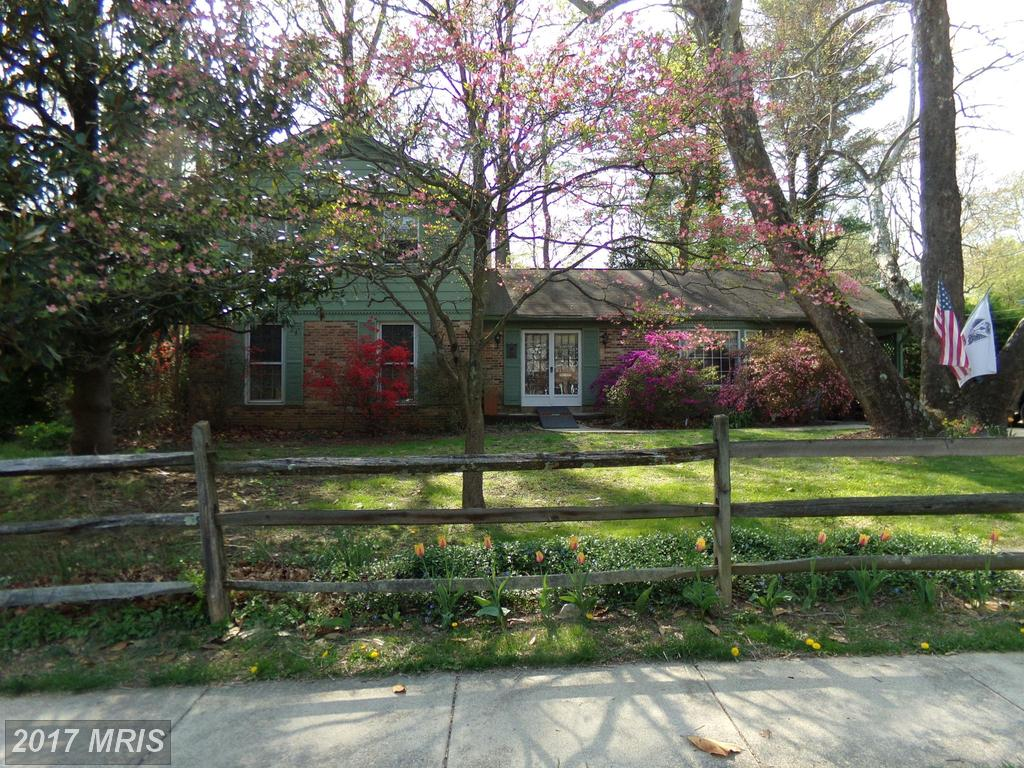 Photo of 4322 Duncan Dr