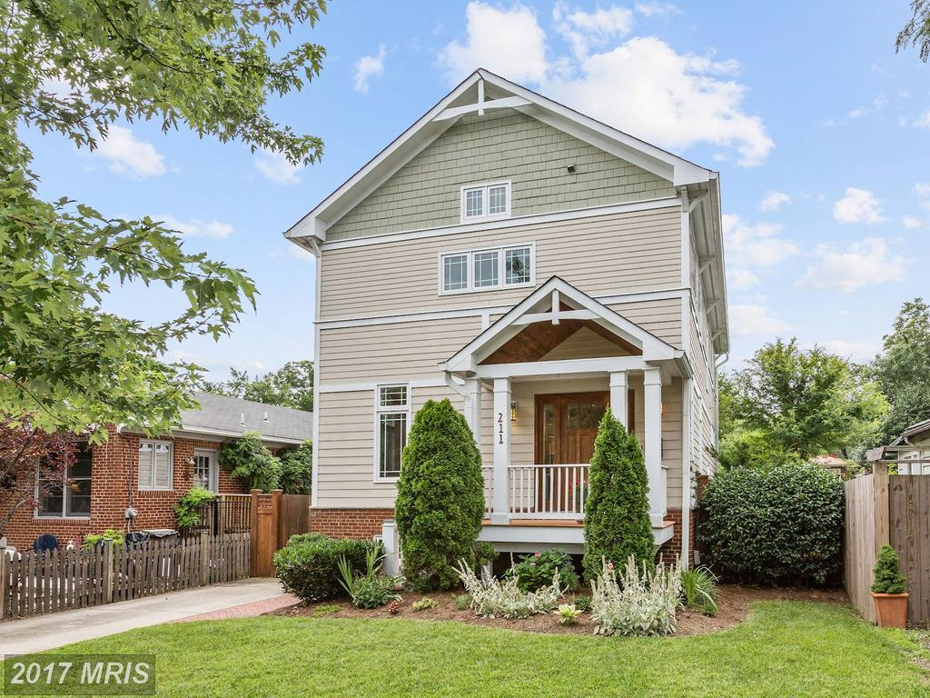 Featured Home At Del Ray thumbnail