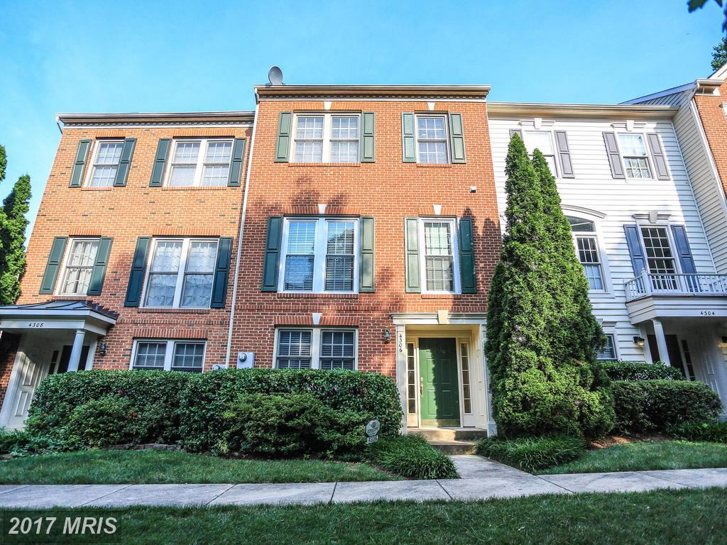 How Much Does A 1,520 Sqft Home In Fairfax County Cost? thumbnail