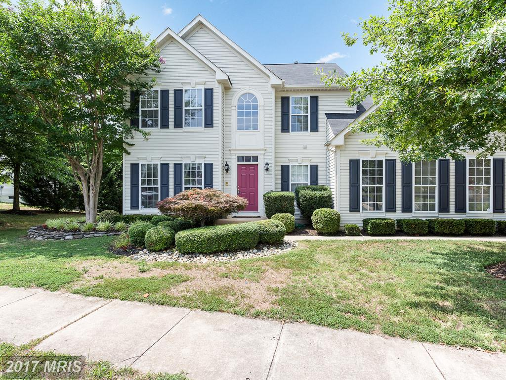 How Much Is A 2,673 Sqft Home In Prince William County? thumbnail