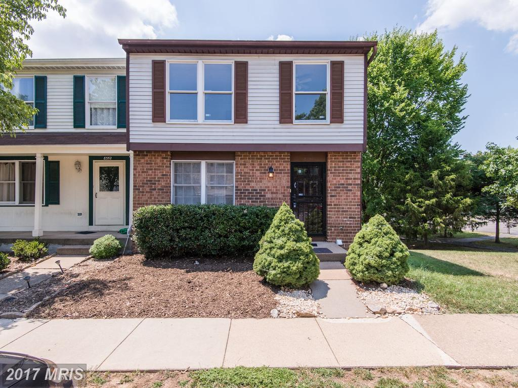 Buyers' Credit Of $1,033 On A 3 Bedroom Home At 8350 Claremont Woods Dr In Alexandria VA thumbnail