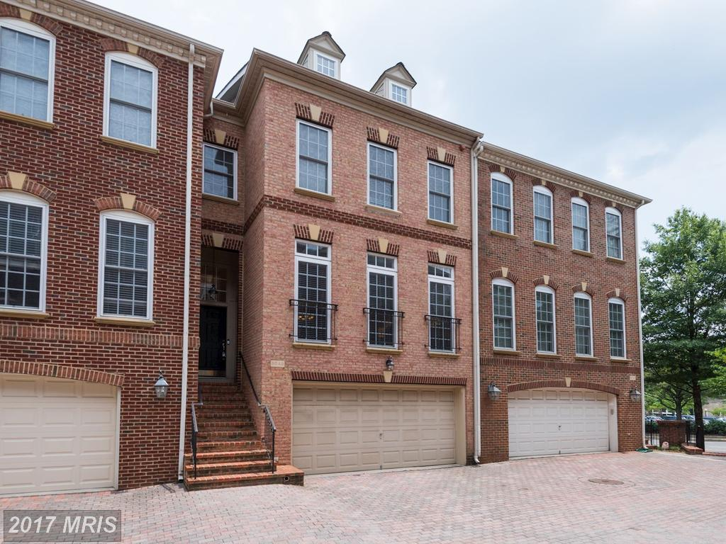 6549 Washington Blvd