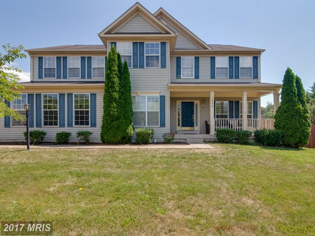 10250 Whistling Wind Ct