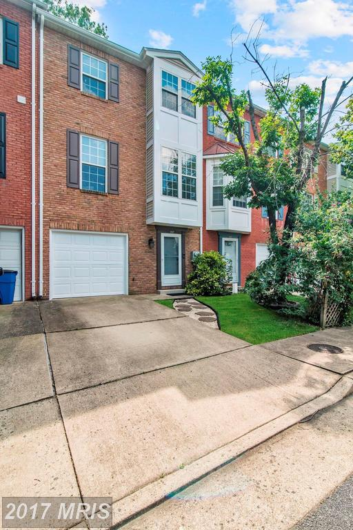 Save $3,646 On A 3 Bedroom Home At 110 Sanborn Pl In Alexandria VA thumbnail