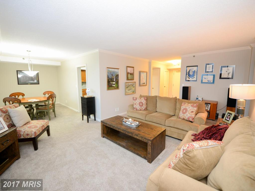 5501 Seminary Rd #308s, Falls Church, VA 22041