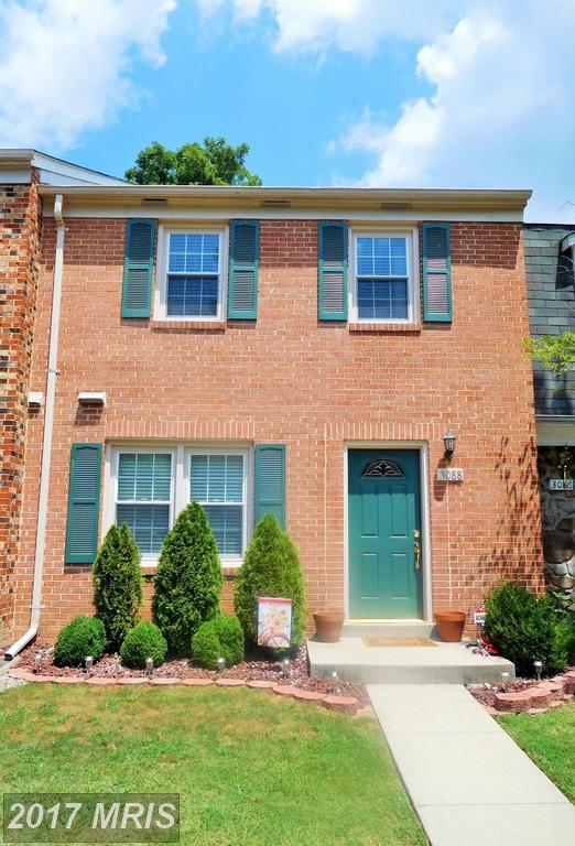 Sell Your Home At Lake Ridge thumbnail
