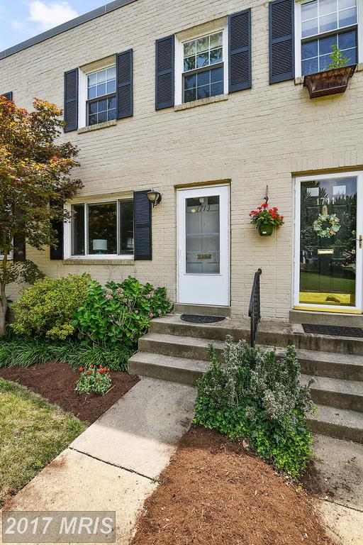 Find A Home For $535,500 In The City Of Alexandria thumbnail
