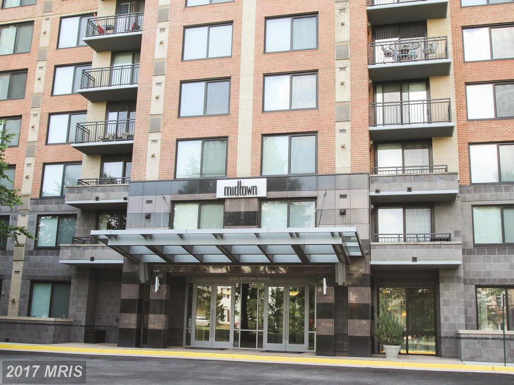 2451 Midtown Ave #501