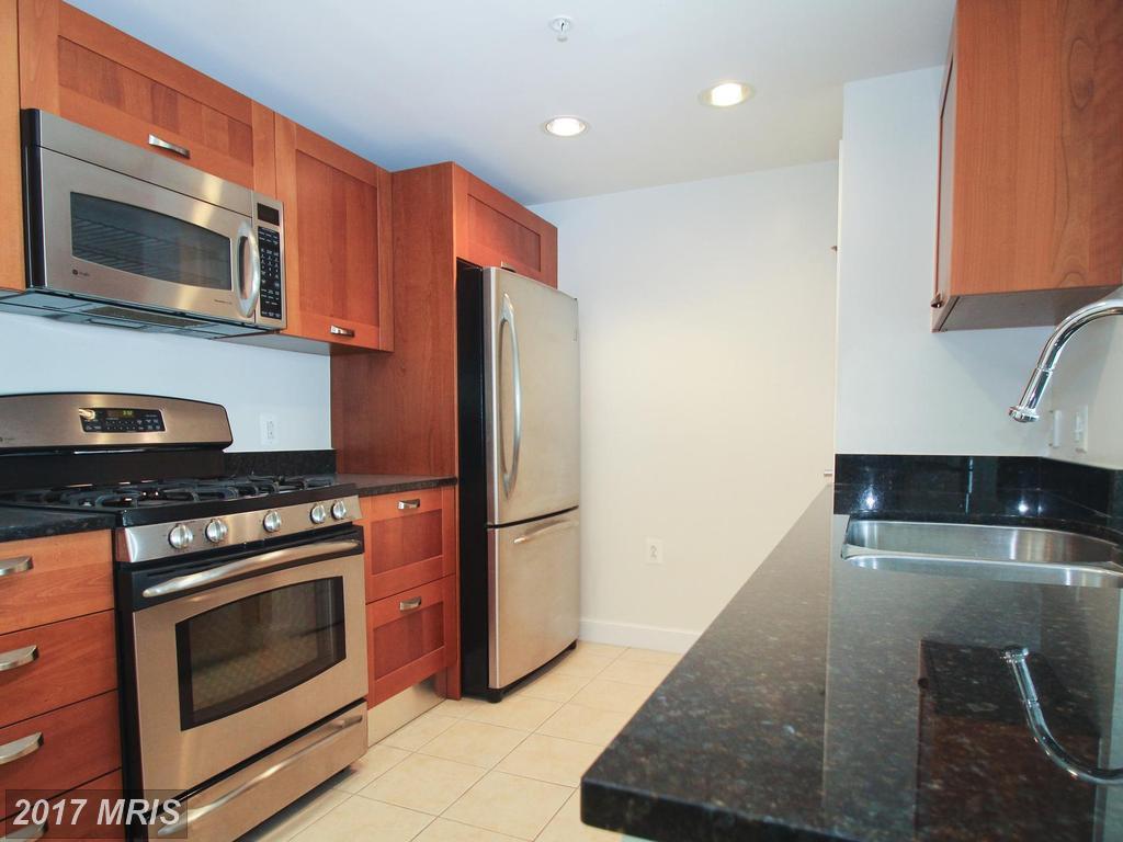 2451 Midtown Ave #501