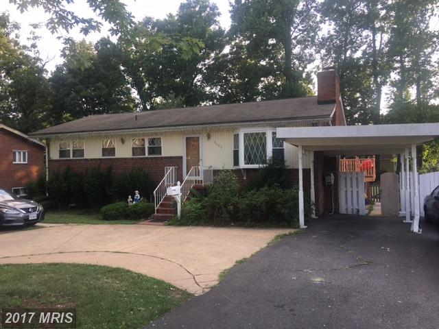 Photo of 3628 Annandale Rd