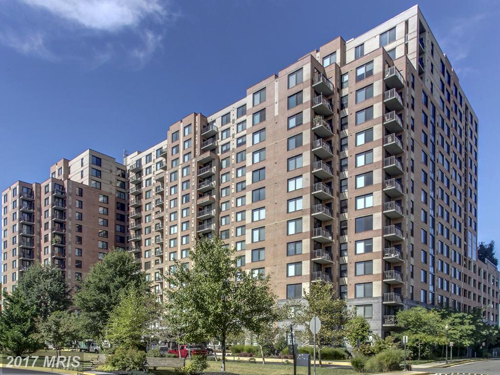 Save $1,286 On Real Estate At Midtown Alexandria Station When You Use Nesbitt Realty thumbnail