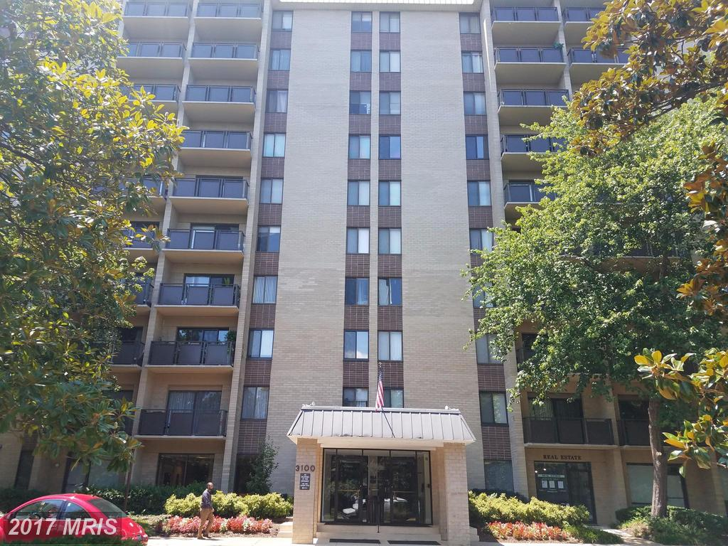 3100 Manchester St #922, Falls Church, VA 22044