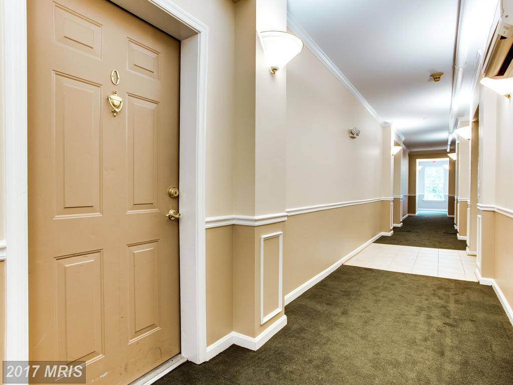 4300 Cannon Ridge Ct #14, Fairfax, VA 22033