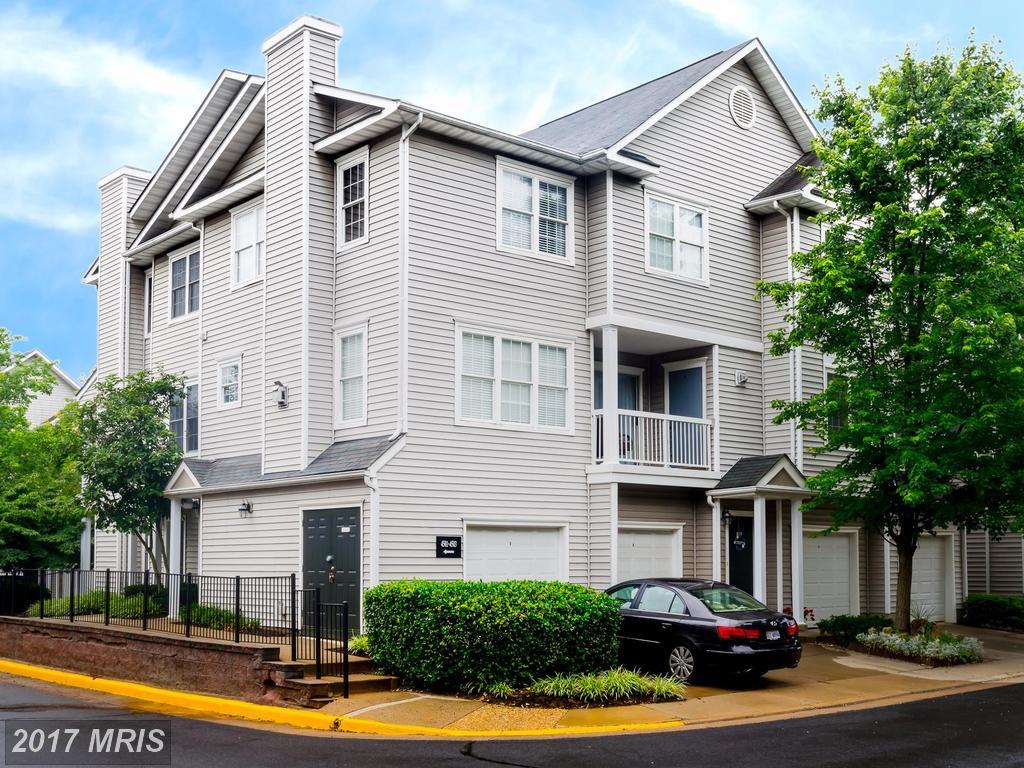 Buyers' Credit Of $1,560 At 4503 Superior Sq In Fairfax VA thumbnail
