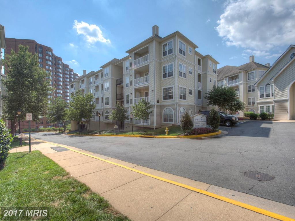 Find A Home For $309,750 In The City Of Alexandria thumbnail