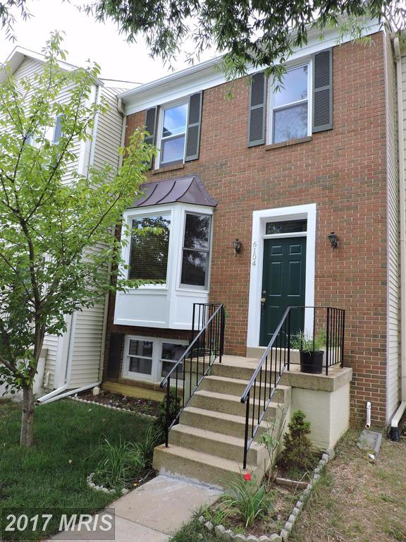 Comparison Shopping On $439,900 4 Bedroom In Alexandria VA thumbnail